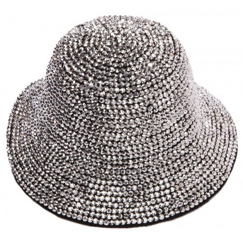 BLING CAPS & HATS